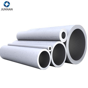 large diameter 6M length ASTM A105 Grade B 30 inch carbon seamless steel pipe