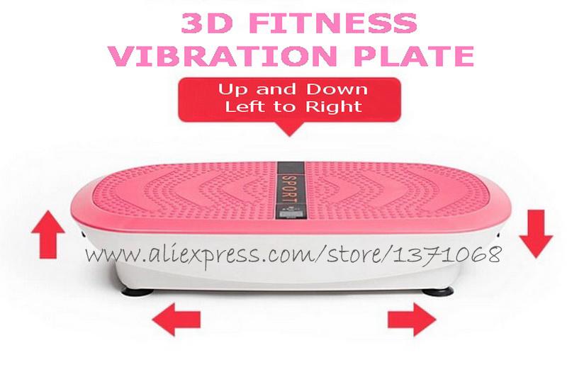achetez en gros plaque vibrante fitness en ligne des grossistes plaque vibrante fitness. Black Bedroom Furniture Sets. Home Design Ideas