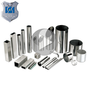 304l miniature stainless steel tubing metric