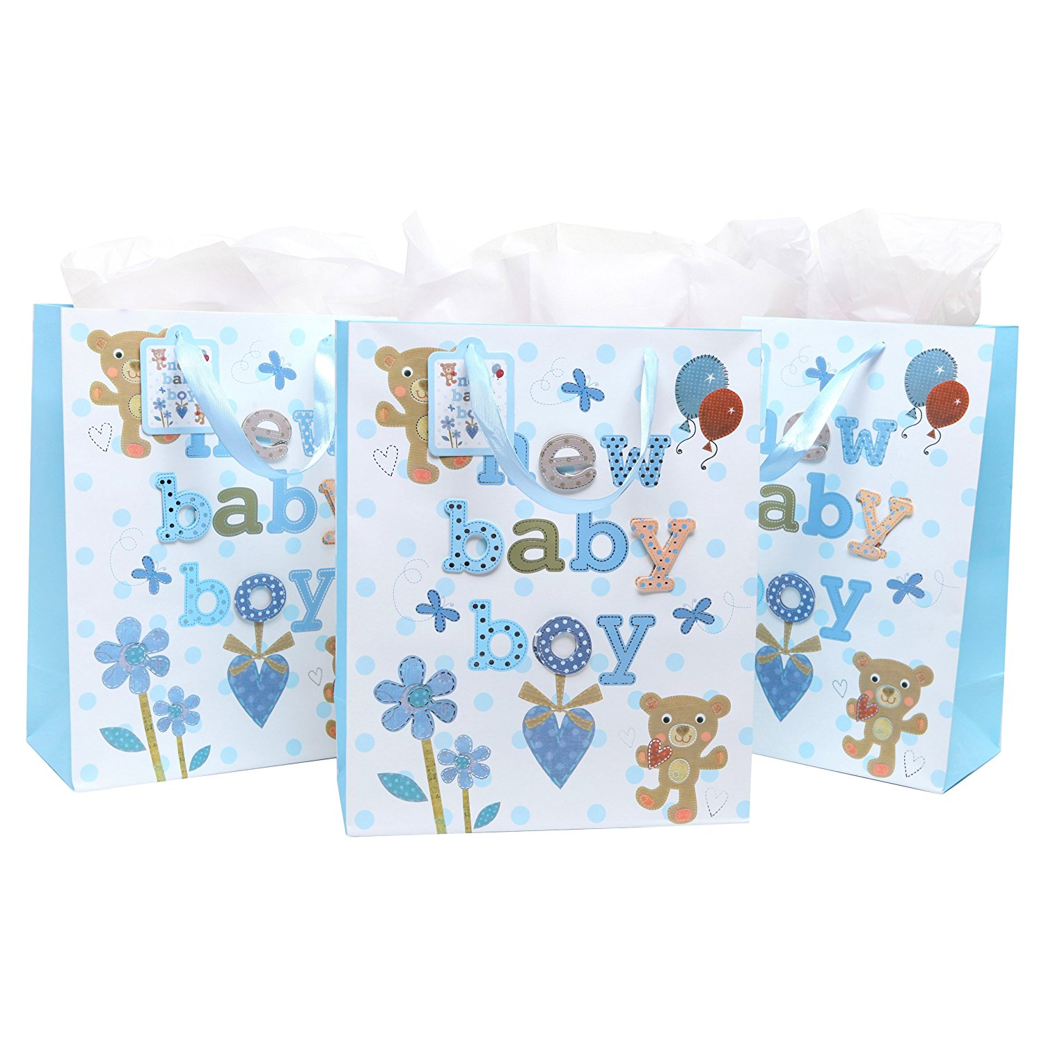 Cheap Baby Shower Guest Gift Bags Find Baby Shower Guest Gift Bags