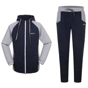0ab6523643 Customized Logo Tracksuit, Customized Logo Tracksuit Suppliers and ...