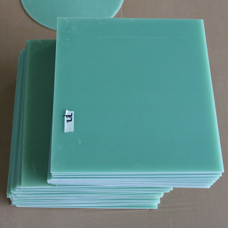 electrical insulation sheet Fr4 electrical panel <strong>materials</strong> for fr4 resin epoxy board