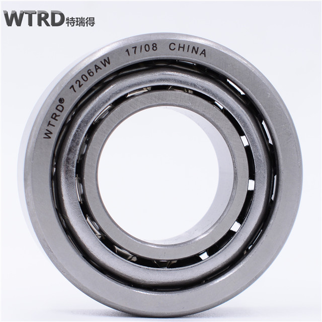 China Nsk Bearing Ball, China Nsk Bearing Ball Manufacturers and