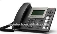 cordless phone acom215-p