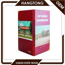 hardcover yearbook printing wholesale yearbook suppliers alibaba