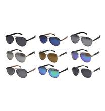 1f8ee06da3e1cb Sunglasses