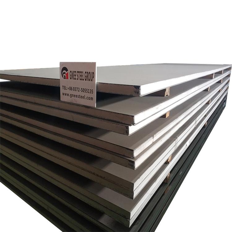 """3//16/"""" x 10/"""" x 12/"""" A36 Steel Mild Steel Plate 3//16/"""" Steel Plate"""