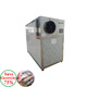 Home Catfish Drying Machine Electric Food Dehydrator Seafood Drying Machine