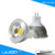 5W mr16 gu5.3 led lamp 12v cob spotlight led light