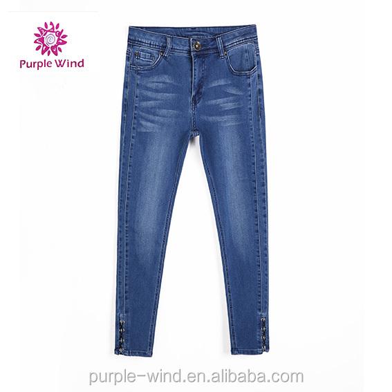 Jeans Wholesale Usa Trouser Women Good Designer Jeans - Buy Jeans Wholesale  Usa,Jeans Trouser Women,Good Designer Jeans Product on Alibaba com