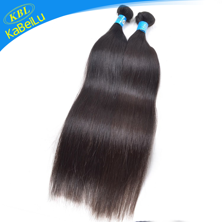 Top grade cheap brazilian straight hair natural straight virgin hair, excellent hair enzo products, manufacturer of enzo product