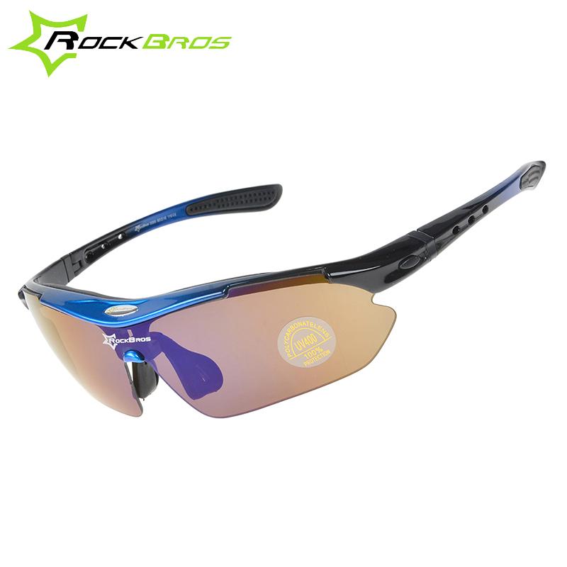 e54ce9649b6 Rockbros Sunglasses. slevi1.mit.edu   Buy Hot! RockBros Polarized Cycling  Sun Glasses Outdoor Sports