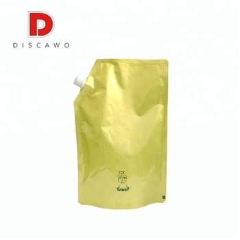 For Fuji Xerox Docuprint Cm315z Cp315dw Cm315 Cp315 Toner Powder - Buy For  Xerox Cm315 Toner Powder,For Xerox Cp315 Toner Powder,For Xerox Cm315