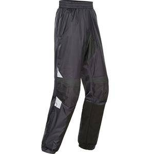 Tour Master Sentinel LE Nomex Rain Pants - Medium/Black