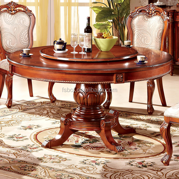 round rotating dining table set round rotating dining table set suppliers and at alibabacom