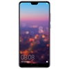 China New Products Dropshipping Aurora Huawei P20 Pro CLT-AL00 Smart Phones 6GB 64GB 128GB 256GB Huawei P20 4G Mobile Phones