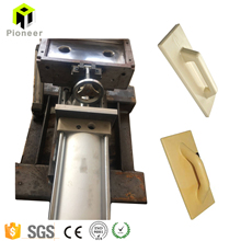 Polyurethane atuotmotive mould making marshalltown trowel mold