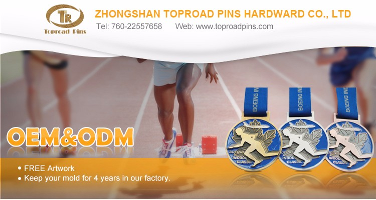 Customized cheap souvenir lapel pins metal badge pin with car design, View  badge pin with car design, Toproad Product Details from Zhongshan Toproad