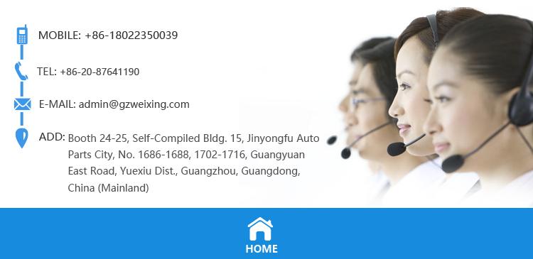 AUTO AC COMPRESSOR FOR Honda CRV III 2.0L 2007 38800RZVG020M2 38800RNCZ010