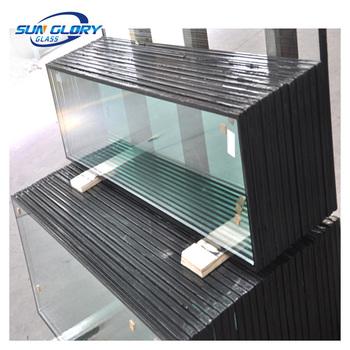 big sale 85465 3805e Double Glazed Glass Window Double Glazing Glass,Large Glass Windows - Buy  Double Glazing Glass Cost,Insulated Glass For Door,Insulated Glass For ...