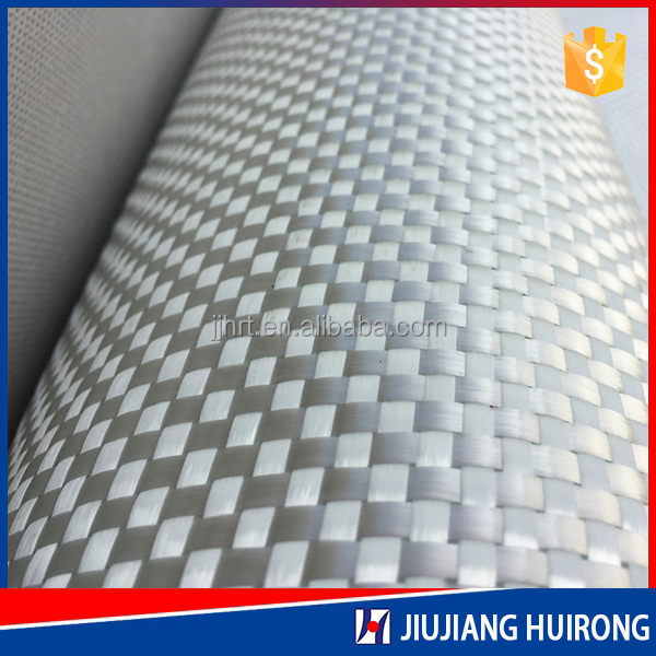 buy from china e-glass plain fibre glass woven roving