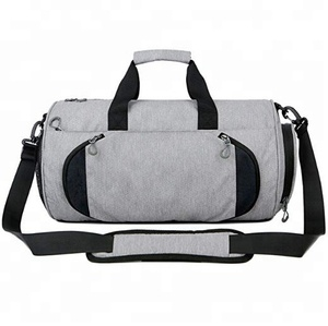 b4d621d977 China bag travelers wholesale 🇨🇳 - Alibaba