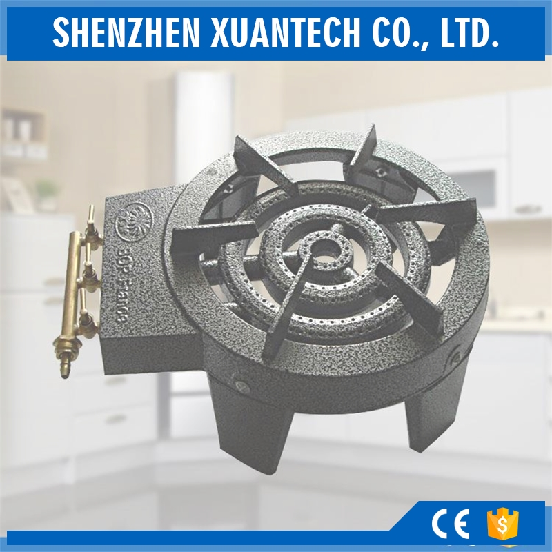 3 stove gas burner, simple gas stove, ce approved kerosene oil stove