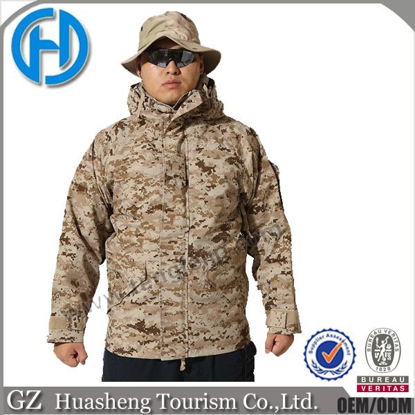British Army Surplus Combat Winter Jacket Uk - Buy Army Surplus Uk Combat  British Winter Jacket,Army Surplus Camouflage Clothing,Tactical Gear