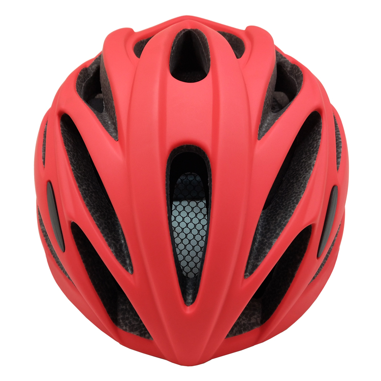 Bicycle Helmet With Light 5