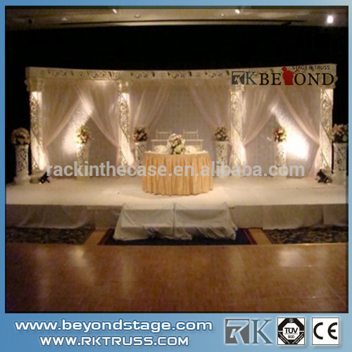 Event Mobile Stage /birthday Party Stage/stage Setup For Sale - Buy Event  Mobile Stage,Birthday Party Stage,Stage Setup For Sale Product on
