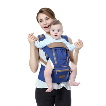 official photos 63a64 a01fb Infant Toddler Baby Hip Seat Waist Seat Carrier Waist Stool Walkers Front  Carriers - Buy Baby Hip Seat,Baby Carrier,Hip Seat Product on Alibaba.com