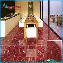 low water absorption china porcellanato floor tiles design pictures an-ti slip material