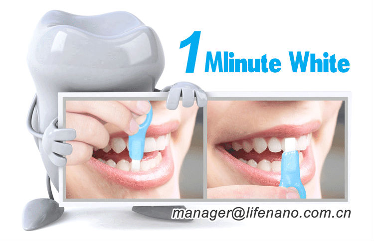 Home Use Teeth Whitening Kit Best Dental Teeth Whitening Pen