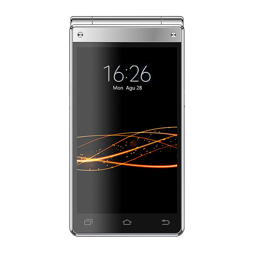 China Phone 5 Android Manufacturers And Smartphone Lenovo S90 Inch Display Quad Core Kitkat Suppliers On