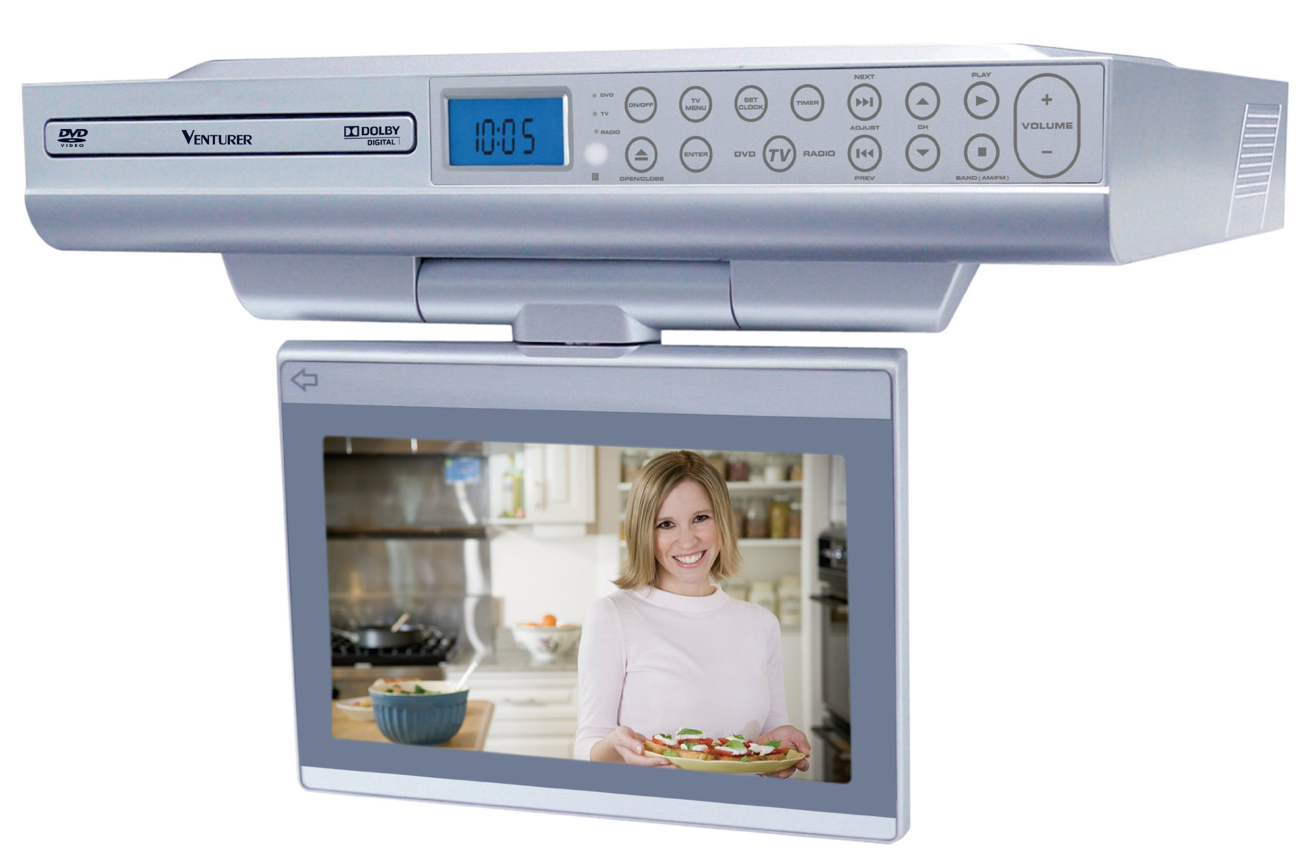 cheap tv dvd radio combo find tv dvd radio combo deals on line at