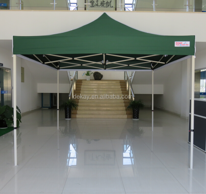 2016 cheap price and pop up canopy tent
