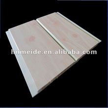Plastic Tongue And Groove For Bathrooms on wall paper in bathroom, shiplap bathroom, yellow bathroom, wood bathroom, plumbing access panel for bathroom, wallpaper ceiling bathroom, contemporary japanese bathroom, paris themed bathroom, blue and grey bathroom, diy painting bathroom, best paneling for bathroom, blue and gold bathroom, engineered hardwood bathroom, batten bathroom, wainscot bathroom, dovetail bathroom, 4 piece bathroom, marvel bathroom, white paneling for bathroom, ocean style bathroom,
