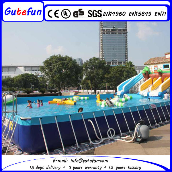 holding water activity astral swimming pool equipment