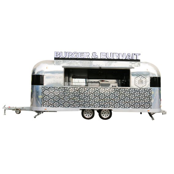 HOT SALES BEST QUALITY beer food car kebab food car beverage food car