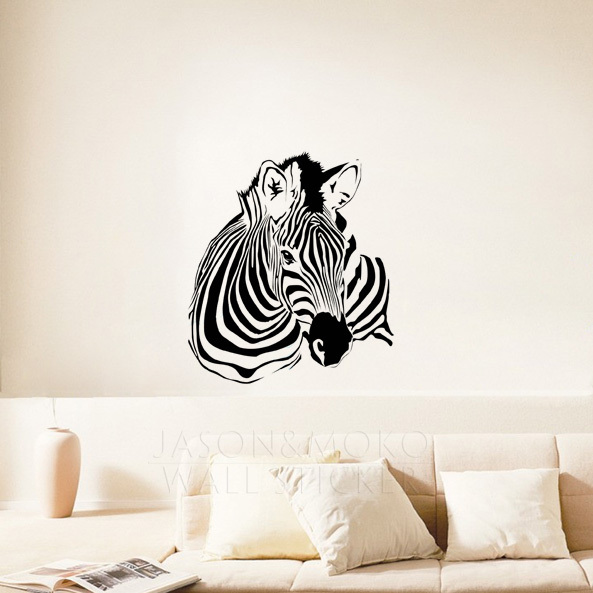Cheap Zebra Wall Mural find Zebra Wall Mural deals on line at