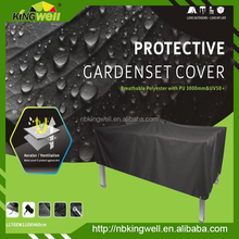 besting selling patio Garden set cover, furniture cover