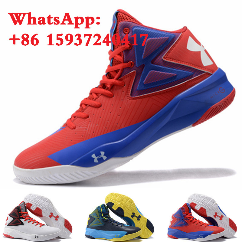 57042ad8f88c stephen curry shoes 1 men gold cheap   OFF63% The Largest Catalog ...