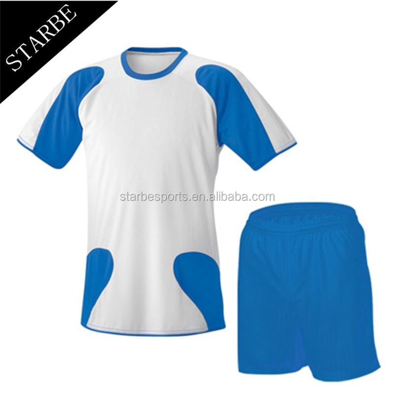 c4a32edd975 Cheap Team Reversible Soccer Jerseys,Custom Logo Shirts Uniforms ...