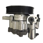 factory direct sale 0064668801 power steering pump fit for C-CLASS (W204) C63 AMG 2008-2014