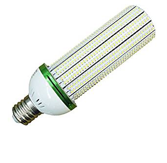 CYLED 60W led corn bulb,led street bulb ,150W HPS lamps ,5800lm pure white 6000K ,energy save bulb,