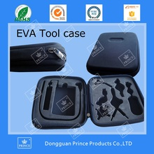 2017 wholesale customized best seller us general tool box