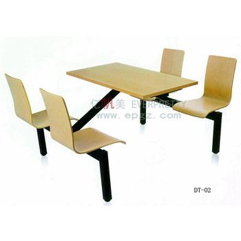 Restauration Table De Chaise De Meubles De Restaurant