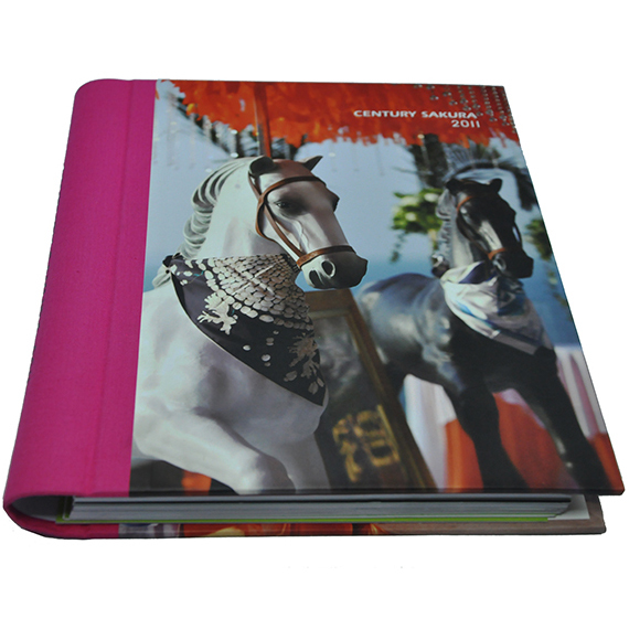 HIGH QUALITY PROFESSIONAL DESIGN HOT SALE HARDCOVER SOFTCOVER MAGAZINE PRINTING SERVICE CUSTOM AND FREE SAMPLE