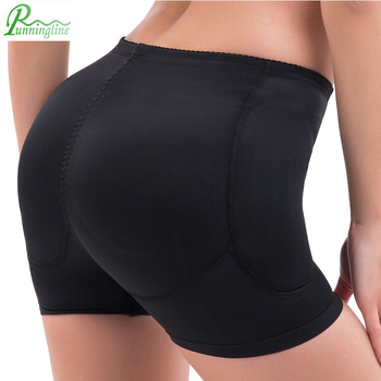size for plus women and curves Hips