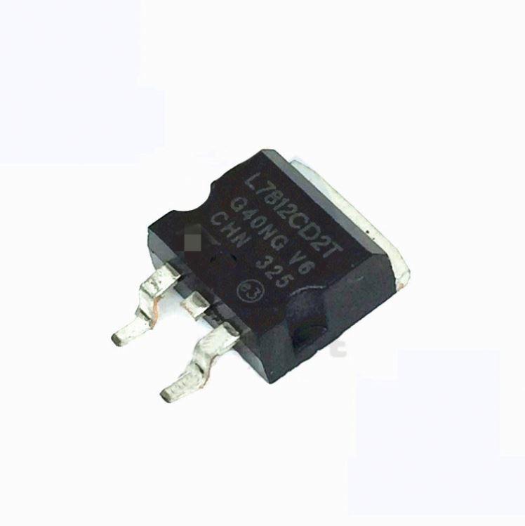 NJM2068DD circuit intégré-CASE New Japan Radio DIP8 marque